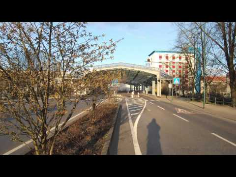 Single urlaub in der gruppe