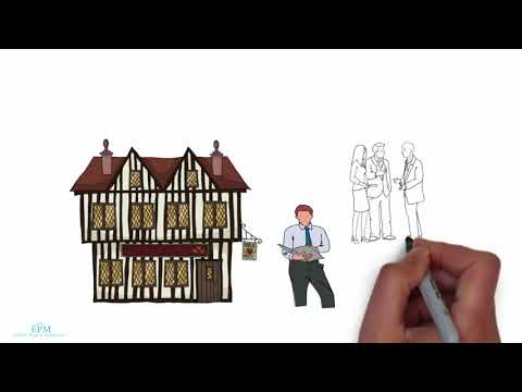 How To Educate Yourself With A Free Online Course For Property ...