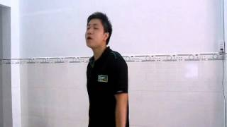 Chac ai do se ve english version Son Tung Michael Henry covers (THEMICHEALHUY)