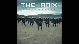 The Anix - Enemy Eyes (Powerman 5000 remix)