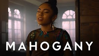 Jaz Karis   You Do | Mahogany Session