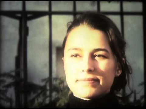 Vidéo de Natacha Nisic