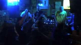 Video ASTAROT - Valentine (Kolotocovo 2013)