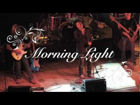 MORNING LIGHT - Apocalypse