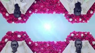 STRFKR - Bury Us Alive [OFFICIAL MUSIC VIDEO]