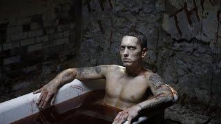 Eminem - Dr. West / 3 a.m. [LEGENDADO]