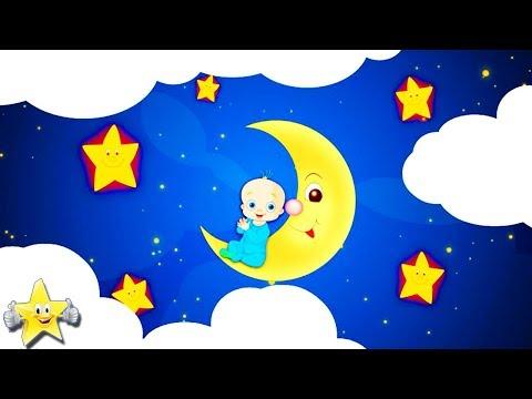 Relajarse Música Para Dormir Calmar Y Despertar Feliz Youtube