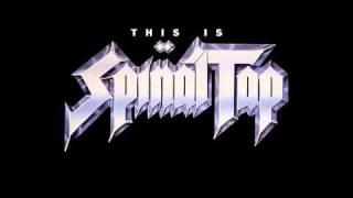 Spinal Tap - Stonehenge (Real Version)  Makaveli EYE 6 - 666 - 9