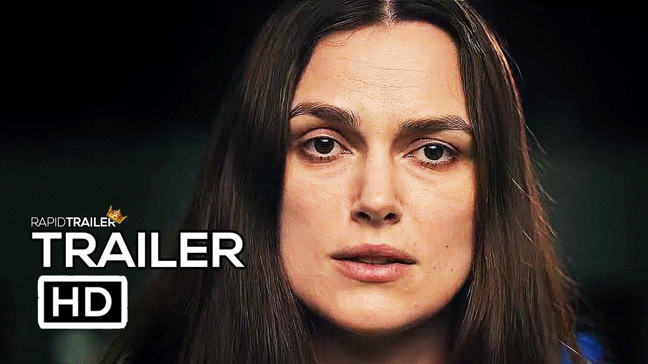 NEW MOVIE TRAILERS 2019 🎬   Weekly #24
