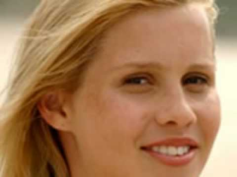 H2o just add water - Goodbye Emma - Claire Holt