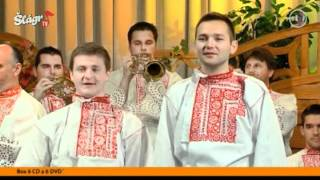 DH Mistrinanka - SMES pisni