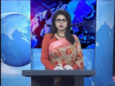 07 pm  News || সন্ধ্যা ৭টার সংবাদ || 05 june 2020 || ETV News