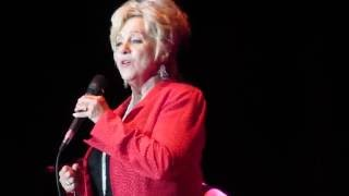 Connie Smith ~ I Love Charley Brown