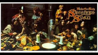 Steeleye Span - Below the Salt - 09 - Saucy Sailor
