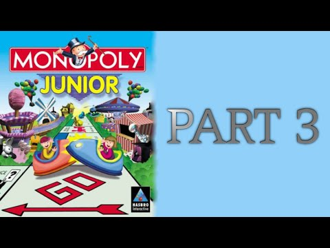monopoly junior pc telecharger gratuit