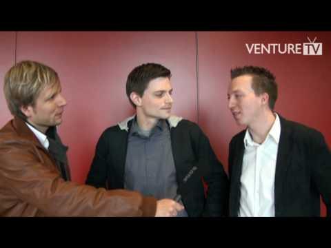 Sehenswert: Fabian Jager und Patrick Ohler von wkw im Interview