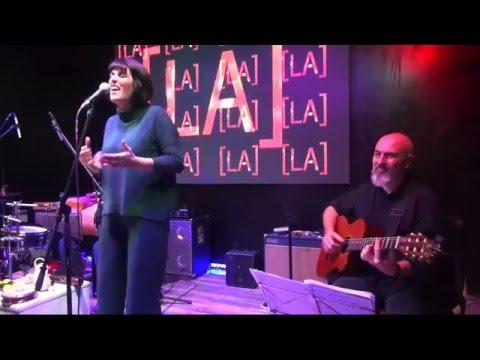 Ida y Vuelta project video preview