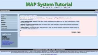 99_MAP_ClientProf