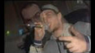 O.S.T.R. - Witaj w 2003