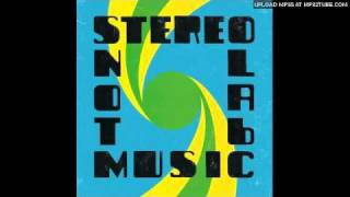 Stereolab - Delugeoisie