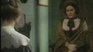 Джейн Эйр, Jane Eyre 1983 Episode 3 (Part 1/3)