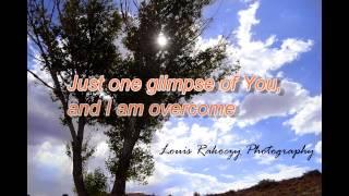 Chris Tomlin- Countless Wonders (Lyrics)