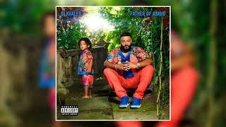 DJ Khaled   Just Us (feat. SZA) [Official Audio]