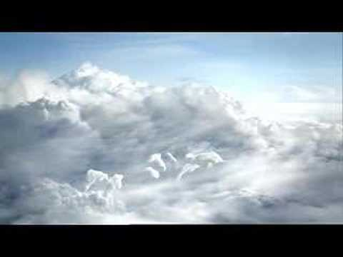 beautiful animation british airways tv commercial video