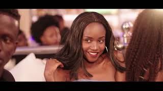 Simububi   Vip Jemo[Official Music Video]