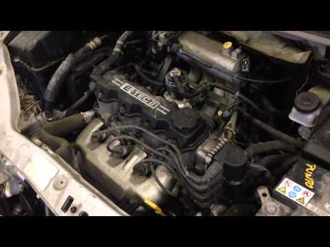 Xvs 650 Benzin