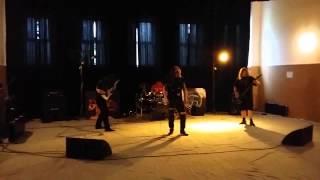 Video Felbabka Fest - Dobře ti tak