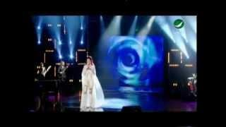 اغاني حصرية Grace Deeb Bodak Aani غريس ديب - بعدك عنى تحميل MP3