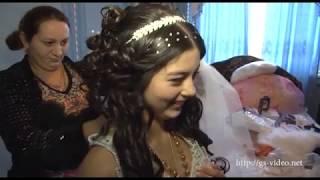 Цыганская свадьба.Коля и Радха 1 серия,часть1