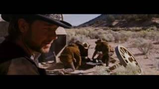 3:10 to Yuma Trailer Image