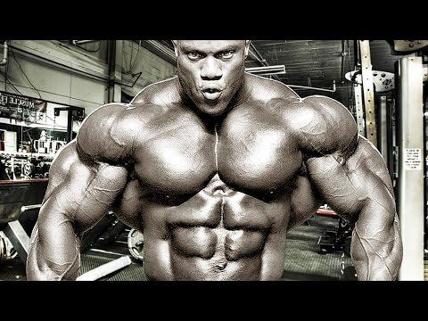 Les sacs sportif le bodybuilding