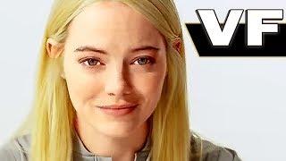 Teaser #1 Saison 1 (VF)