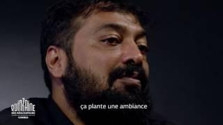Linterview Quinzaine De Anurag Kashyap Raman Raghav 20