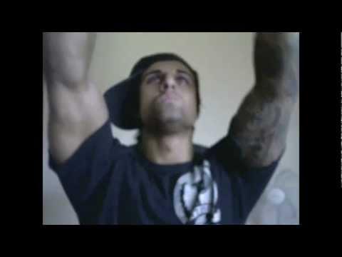 brockmaley's Video 117490305613 AdBoybKnzZw