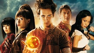 Top 10 Worst Movies Of The 2000s