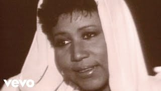 Video Oh Happy Day de Aretha Franklin feat. Marvis Staples