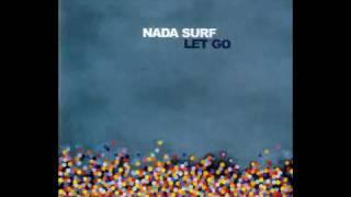 2 - Inside of love - nada surf