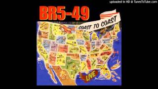 BR5-49 - Pourin' Pain