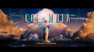 Jumanji Bienvenidos A La Jungla Película Completa  Parte 1