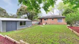 10 Lockwoods Road, Boronia Agent Chris Watson 0406 003 856
