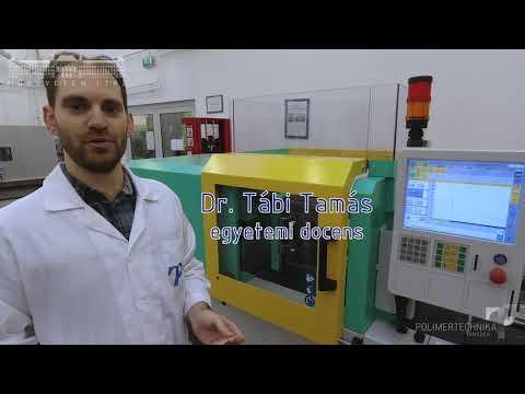 Paraziták kezelése a hagyományos orvoslásban