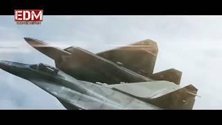 Alan Walker (New Song 2018) Remix ✈️ Iron Sky