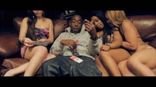Freddie Gibbs Feat. 2 Chainz - Neighborhood Hoes