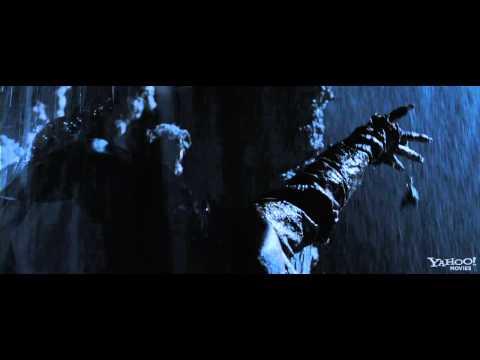 11-11-11 (2011) Trailer