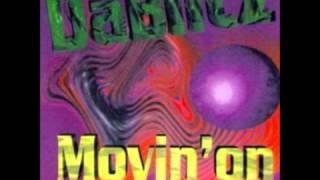 Da Blitz - Movin on - Eurodance 90