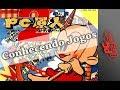 Conhecendo Jogos Bonk 39 s Revenge Turbografx 16 pc Eng